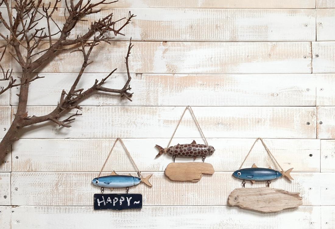 海漂魚小板魚小板海漂魚小板魚小板